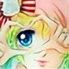 Suki-Manga's avatar