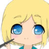 Suki-Mura's avatar