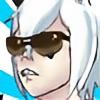 Suki-Ninja's avatar