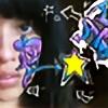 Suki-Star's avatar