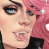 Suki3utts's avatar