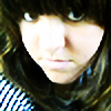 Suki46's avatar