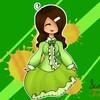 SukiaChan's avatar