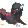 Sukiao's avatar
