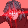 SukiAtsune's avatar