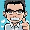 Sukicaso's avatar