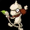 Sukichu's avatar