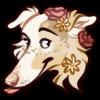 sukidaayo's avatar