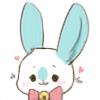 sukidayo0329's avatar