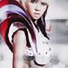 Sukide's avatar