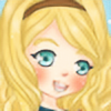 Sukidingels's avatar