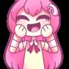 SukieCookie's avatar