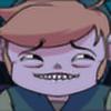 SukiiChann's avatar