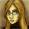 Sukiitoko's avatar