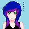 SukiiViolentine's avatar
