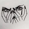 sukikaur041's avatar
