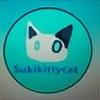 sukikittycat's avatar