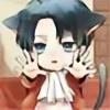 Sukiko-Ravenholt's avatar