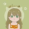 sukimabb's avatar