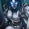 Sukimari's avatar