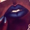 SukiMisaki's avatar