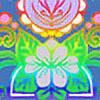 SukinaDream's avatar