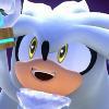 sukinei's avatar
