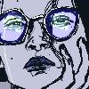 Sukinoah's avatar