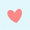 SukiSamaa's avatar