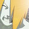 SukisioNG's avatar