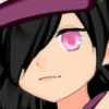 SukiSukiDokiDoki's avatar
