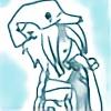 SukitheFallen's avatar