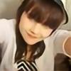 sukiwind's avatar