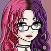 Sukiyumi-chan's avatar