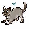 Sukkol's avatar
