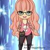 Sukkuben's avatar