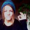 suklaa15's avatar