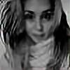 Suklaasuudelma's avatar
