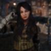 SukmaZaki's avatar