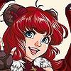 SukoKitsune's avatar