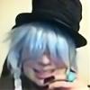 Sukoshi-Shinigami's avatar