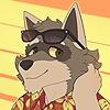 Sukoshi13's avatar