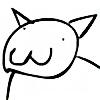 SukoshiBaka's avatar
