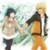 sukoshimomo222's avatar