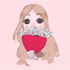 SukoshiSakura's avatar