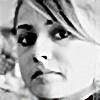 sukrang's avatar