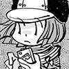 sukreih's avatar