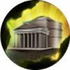 sukritact's avatar