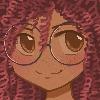 sukuchini's avatar