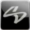 sukumaar-neo's avatar